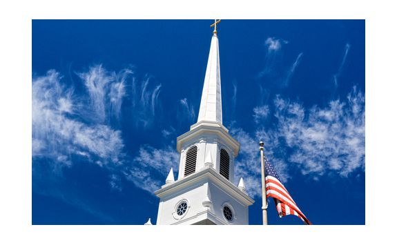 hyannis_church