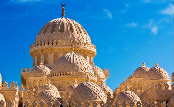 hurghada_temple