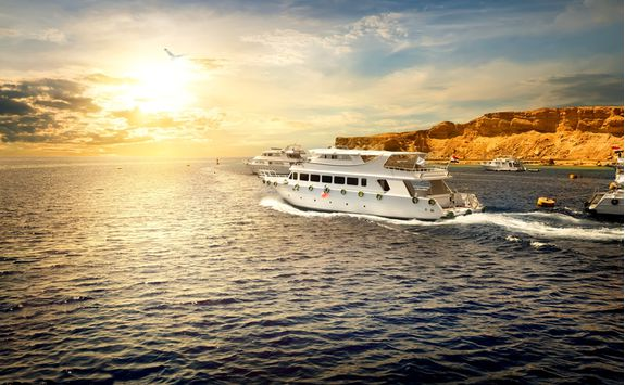 sunset_cruise