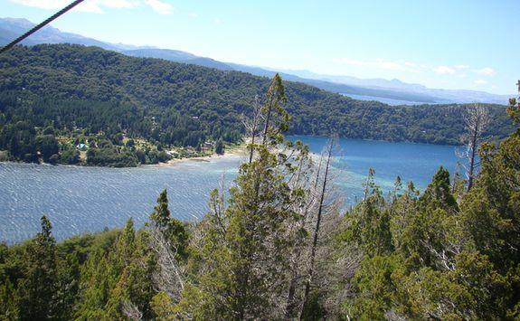 campanario bay