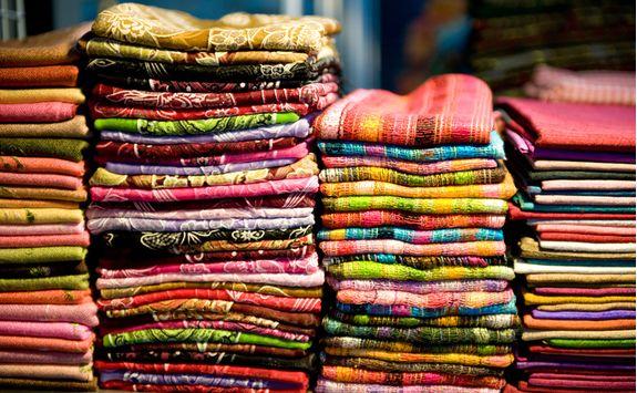 siem reap textiles
