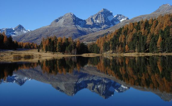 Lake Staz