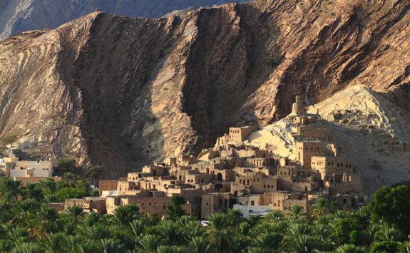 Birkay al Mawz