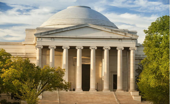 National Gallery of art Smithsonian