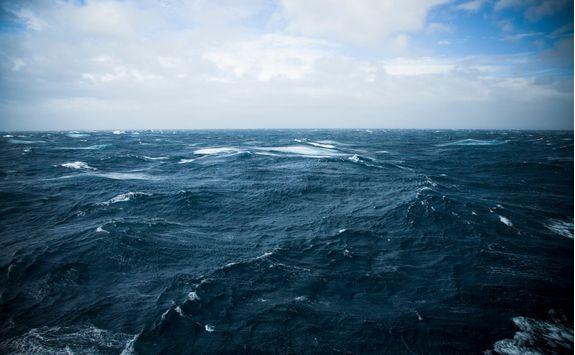 wild water drake passage