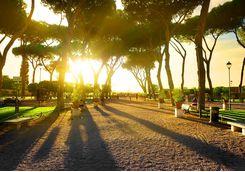 sunset-boboli-florence