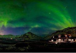 deplar farm northern lights