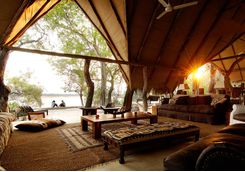 Kibapoint Lounge