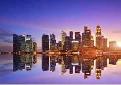 singapore_from_river