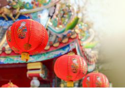 singapore_china_town_lantern