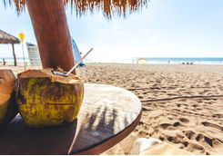 bali_beach_coconut_cocktail