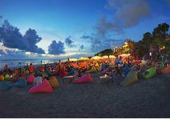 bali_beanbag_beach_bar