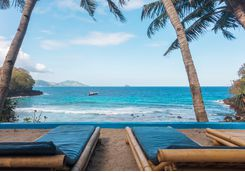 bali_beach_lounger_view