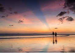 bali_beach_sunset