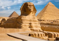 pyramids_and_sphinx