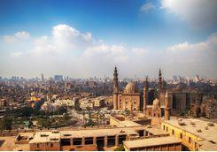 cairo_city