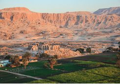 valley_of_the_kings_aerial