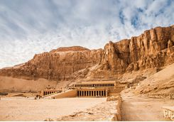 valley_of_the_king_temple
