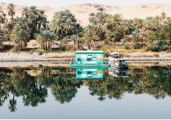 nile_water_reflection_view