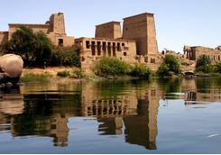 temple_of_philae