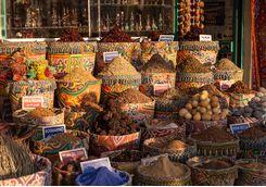 aswan_market_stall