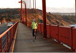 golden_gate_bike_ride