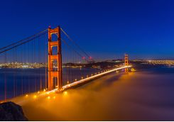 golden_gate_bridge_at_night