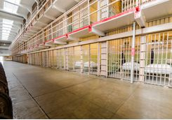 cell_block_in_alcatraz