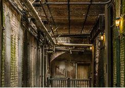 alcatraz_corridor