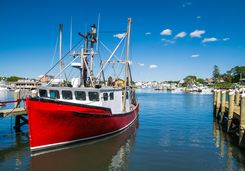 hyannis_fishing_trawler
