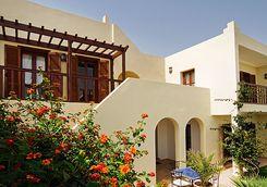 Morocco Essaouira Rebali Riads