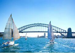 harbour-yachts