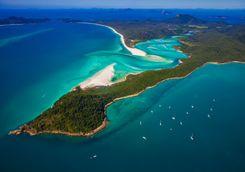 aerial-view-hamilton-island