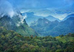 Doi Luang province