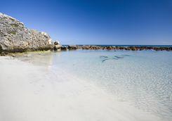 Stokes Bay, Australia