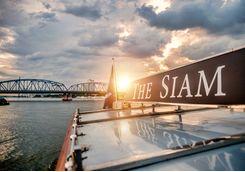 The Siam Private Cruise