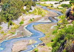 hoanib valley