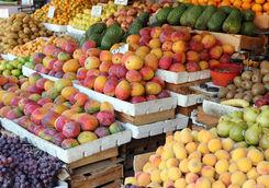 market cadiz