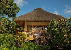 Bungalow at Zuri Zanzibar