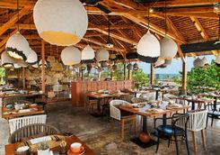 Upendo Restaurant, Zuri Zanzibar