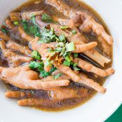 Chicken_Foot_Soup