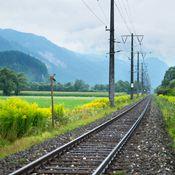 train_austria