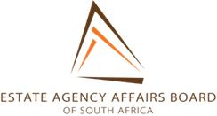 The EAAB logo