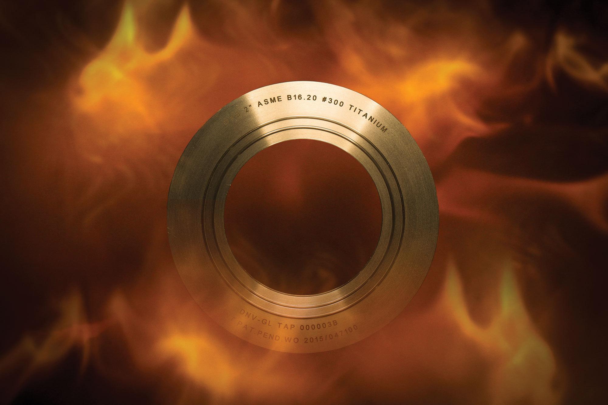 Delta V Seal firesafe 2000x1335