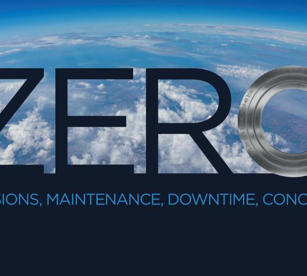 Zero emissions edit