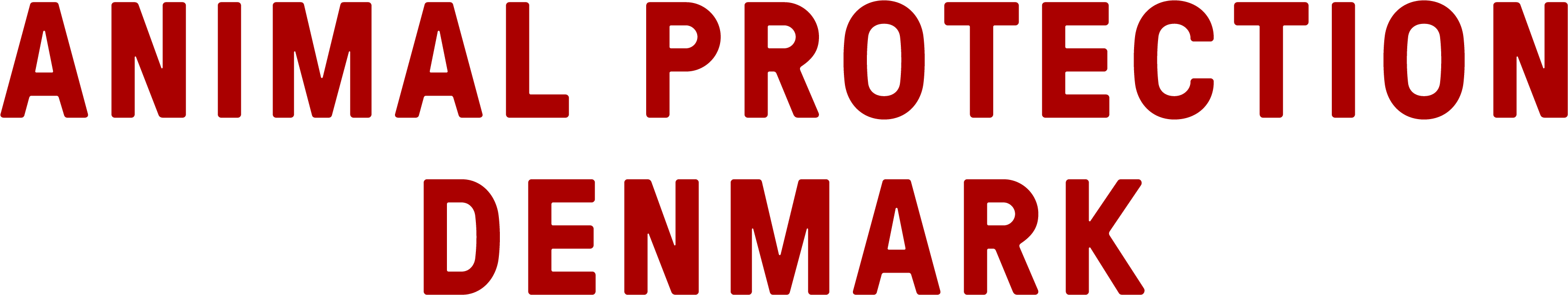 Animal Protection Denmark