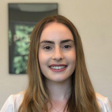 Grace Cook - Marketing at Plecto