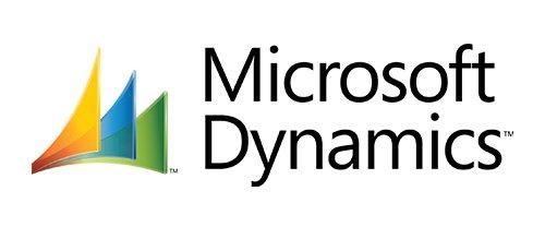 Microsoft Dynamics Dashboards