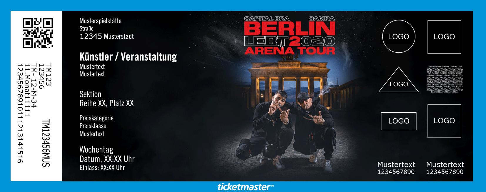berlin konzerte 2020