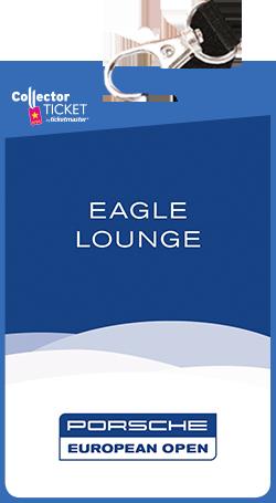 Green Eagle Golf Courses Hamburg - Winsen